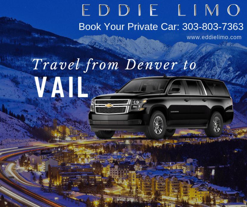 Transportation Blogs Colorado